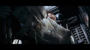 alien36