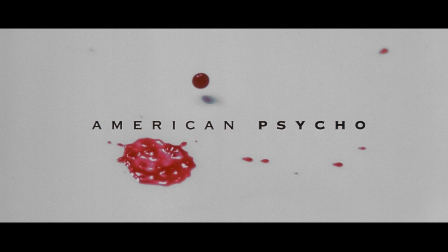 americanpsycho1