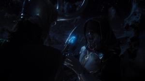 avengers14