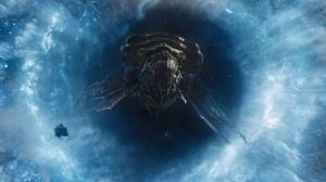 avengers47