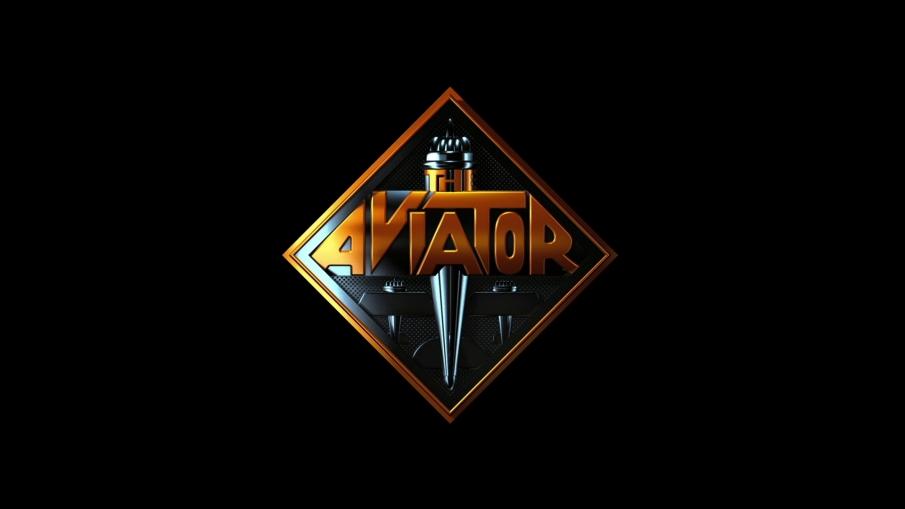 aviator1