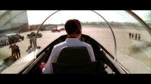 aviator1561