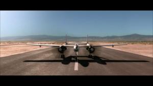 aviator1601