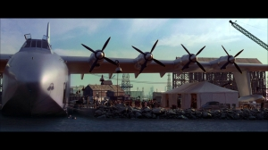 aviator2281
