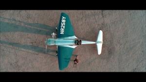 aviator561