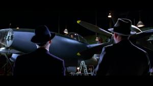 aviator921