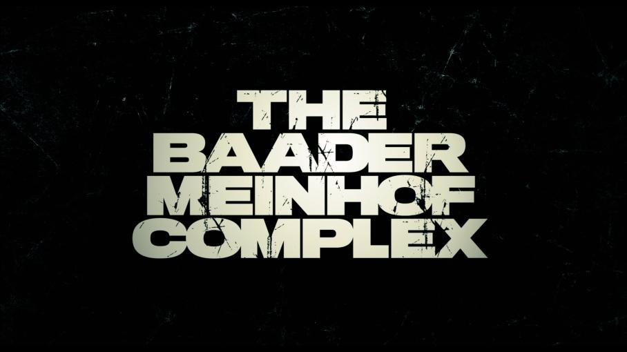baadermeinhofcomplex1