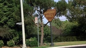 beverlyhillscop241