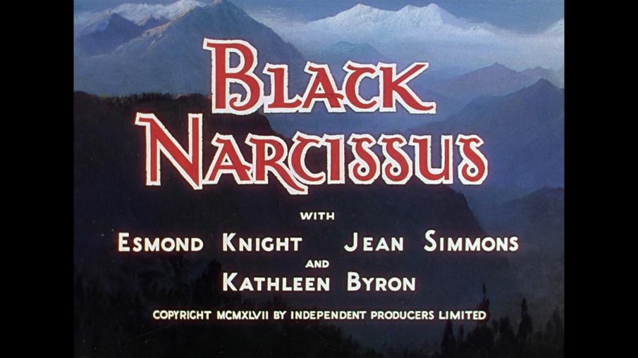 blacknarcissus1