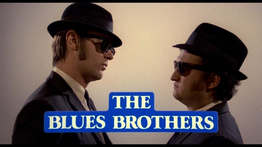 bluesbrothers1