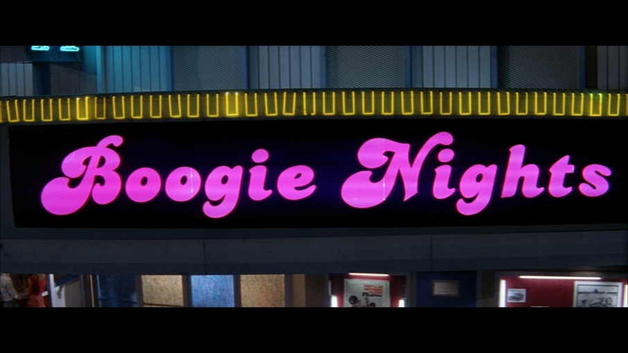 boogienights1