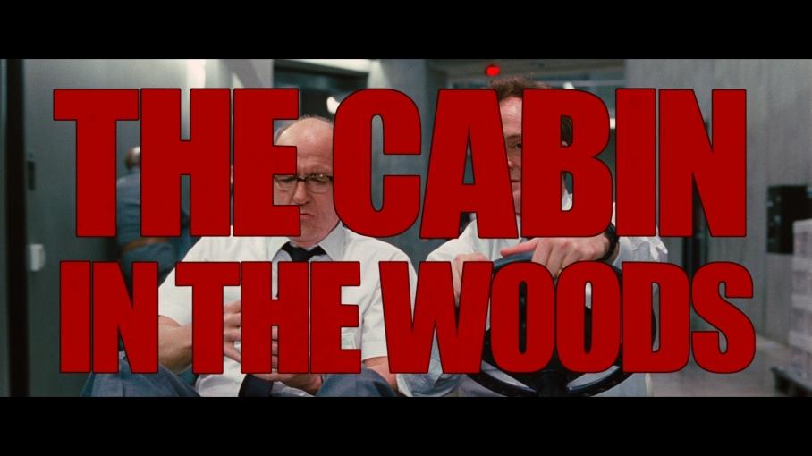 cabininthewoods1