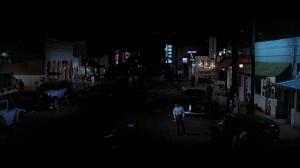 chinatown1961