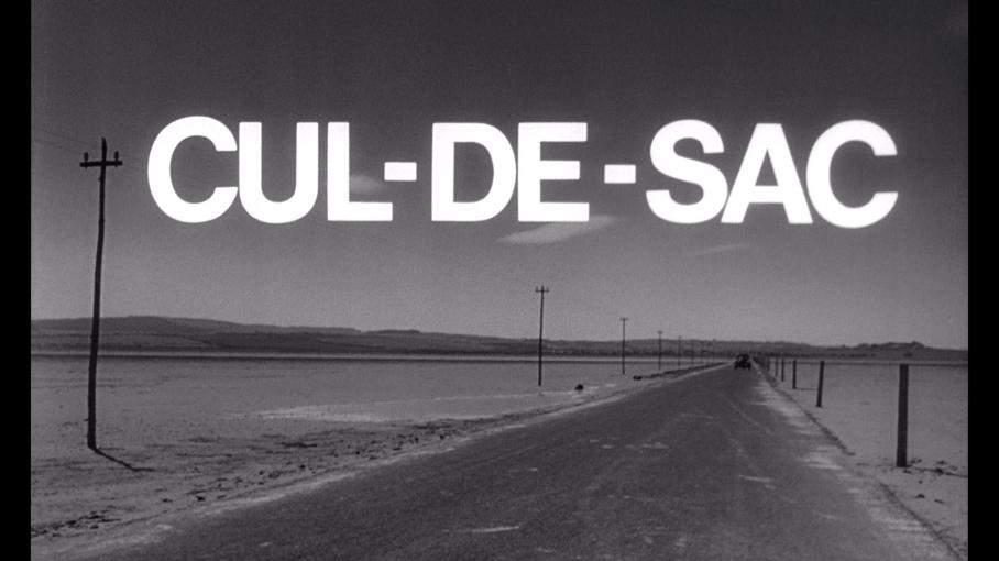 culdesac1