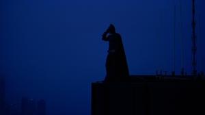 darkknight25