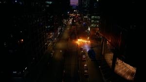 darkknight32