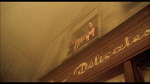 delicatessen81