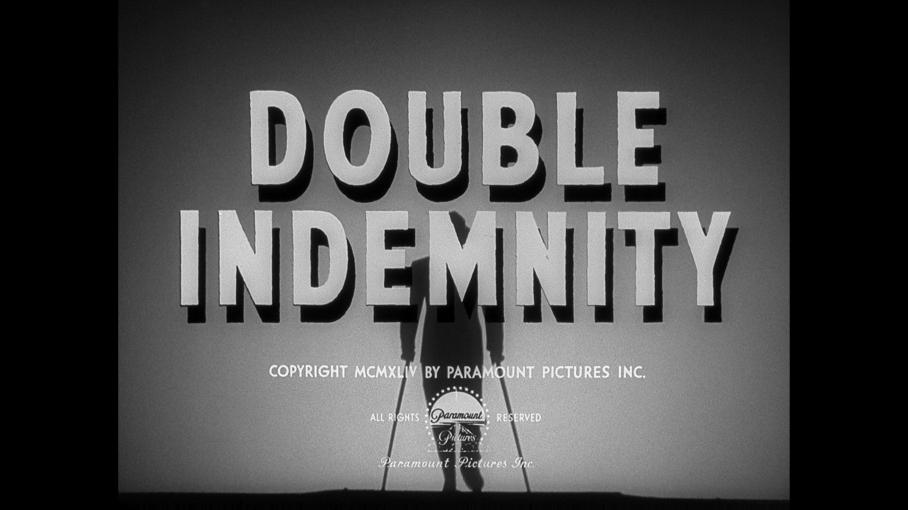 doubleindemnity1