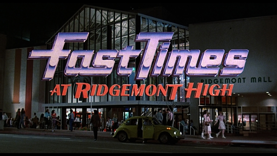 fasttimes1