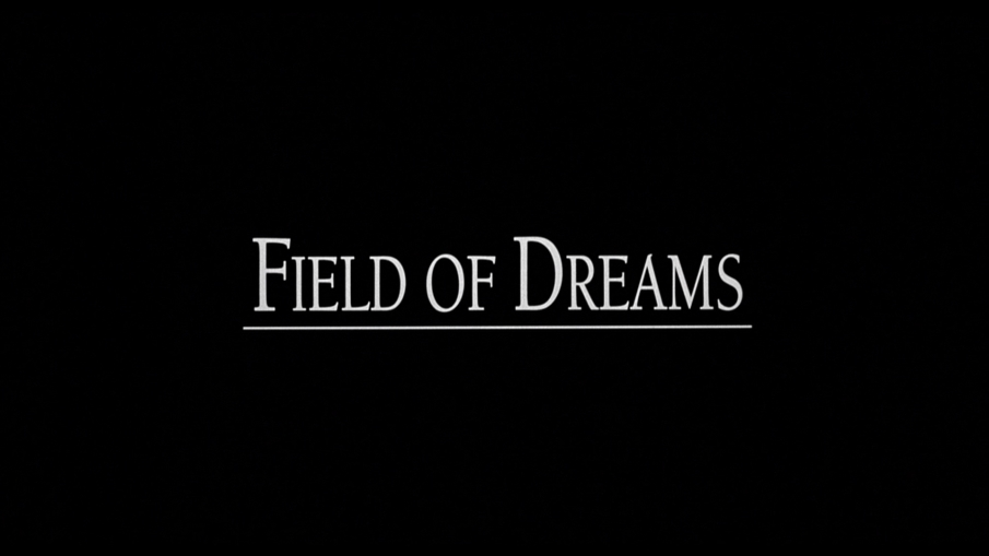 fieldofdreams1