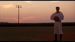 fieldofdreams1921