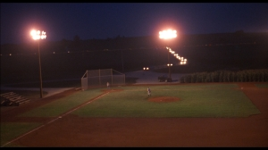 fieldofdreams1961