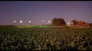 fieldofdreams281