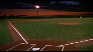 fieldofdreams481