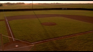 fieldofdreams761