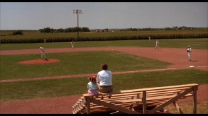 fieldofdreams841