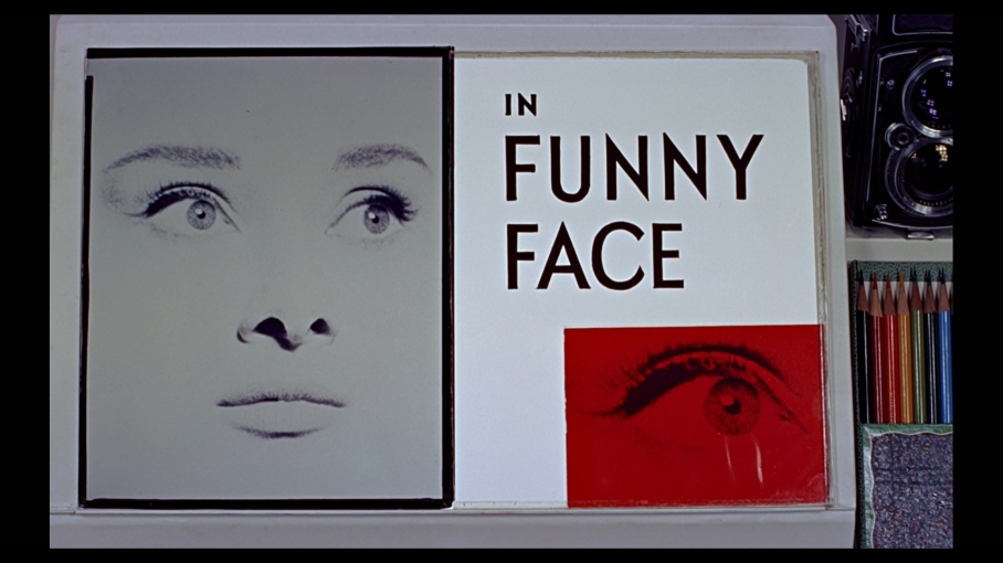 funnyface1