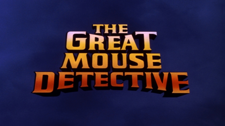 greatmousedetective1