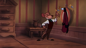 greatmousedetective12