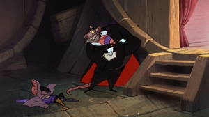greatmousedetective18