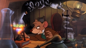 greatmousedetective42