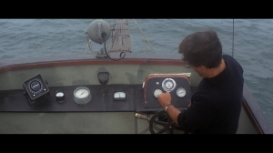 jaws1601