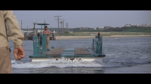 jaws281