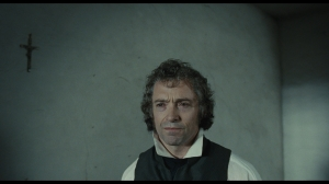 lesmiserables2201