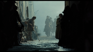 lesmiserables321