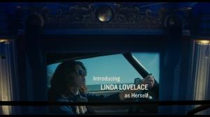 lovelace1281