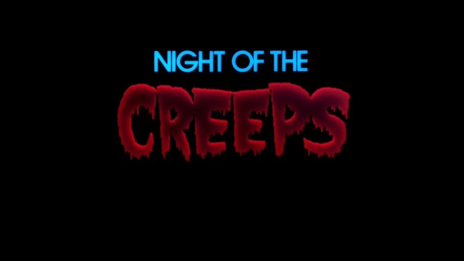 nightofthecreeps1