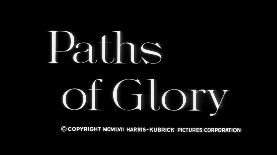 pathsofglory1