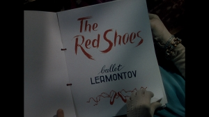 redshoes31