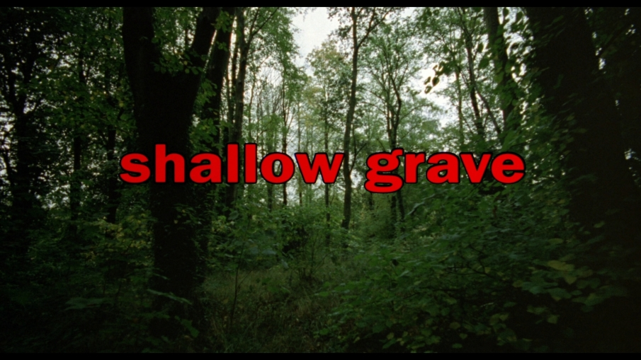 shallowgrave1