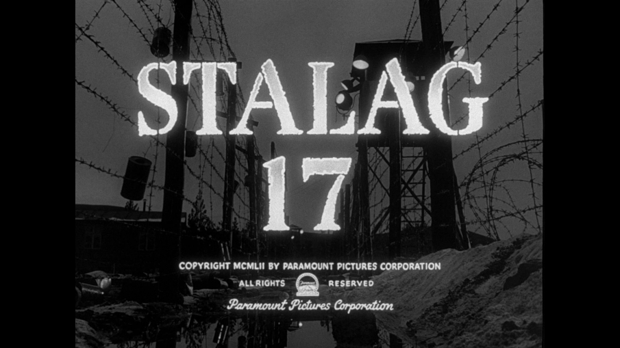 stalag1