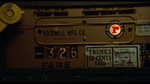 taxidriver121