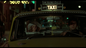 taxidriver481