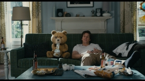 ted13