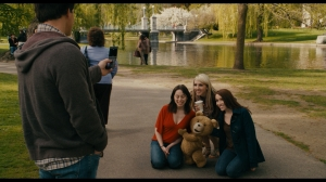 ted25