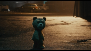 ted29